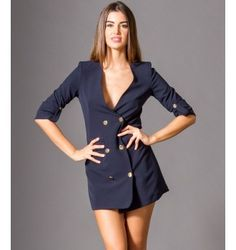 70a442a8523 Οι 52 καλύτερες εικόνες του πίνακα Dresses I love | Nostress ...