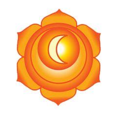 svadhisthana ouverture bassin posture yoga&vedas