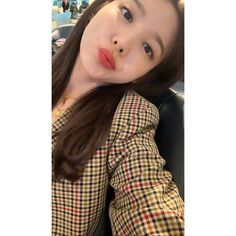 Lovely Twice Photo Part 57 - Visit to See More - AsianGram Kpop Girl Groups, Korean Girl Groups, Kpop Girls, Nayeon Twice, Twice Jihyo, Twice Kpop, Im Nayeon, Extended Play, Pop Group
