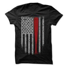 Baseball flag T Shirts, Hoodies. Get it now ==► https://www.sunfrog.com/Sports/Baseball-flag.html?57074 $19