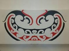 Image result for te manaia