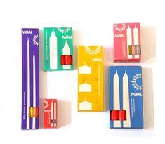 08 30 13 swisspackaging 33 via http://www.thedieline.com/blog/2013/9/4/25-mid-century-swiss-package-designs.html#!