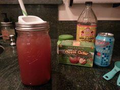 ... Tea Bags, Cider Herbal, Herbal Tea, Spices Vinegar, Vinegar 1, Ggms 1