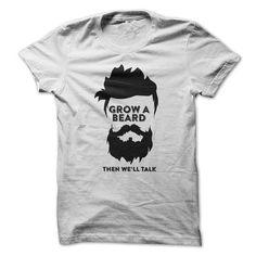 Custom T-shirts Cheap Team NOVEMBER T-shirt Check more at http://christmas-shirts.com/team-november-t-shirt/