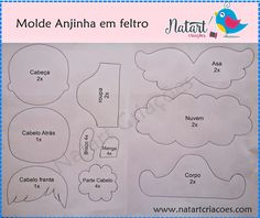 Exibindo moldes-anjinho-de-feltro-sentada.jpg