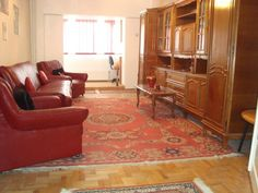 Apartament 2 camere decomandate- mobilat si utilat complet- zona buna Rugs, Home Decor, Farmhouse Rugs, Decoration Home, Room Decor, Floor Rugs, Rug, Carpets, Interior Decorating