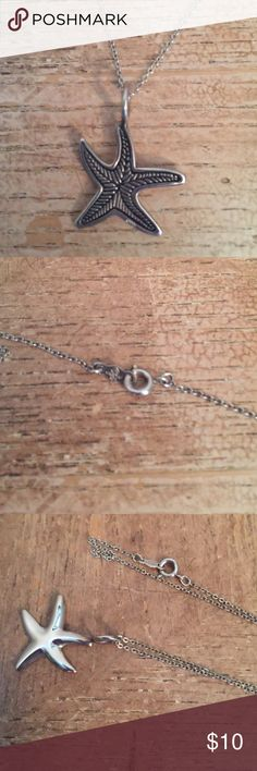 Necklace Sterling silver solid 925 🌺 Necklace Sterling silver solid 925🌺 Jewelry Necklaces