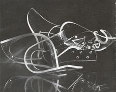 Moholy-Nagy, il corpo è pura astrazione di luce Bauhaus, Laszlo Moholy Nagy, Constructivism, Photocollage, Costume Ideas, Photographers, Arch, Wedding Ideas, News