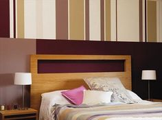 Choose the Perfect Headboards: 34 DIY Headboard Ideas *** To view further for this item, visit the image link.