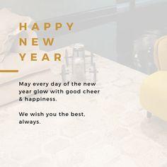 happy new year everyone 🥂 . . . . . . #home #luxury #lifestyle #decor #ideas #decoration #inspiration #inspo #cowhide #rug #ottoman #hide #furniture #madrid #miami #style #nuevoestilo #interior #diseño #design #interior #homedecor #homedesign #interiorstyle #interiorismo #interiorista #interiordesign #kaymanta