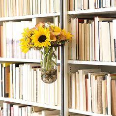 10 ideias: vasos para usar com ou sem flores –  Casa Vogue