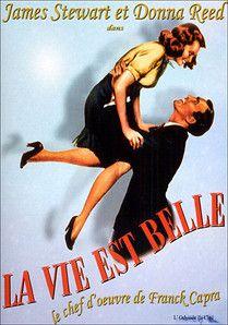 La vie est belle - 1946