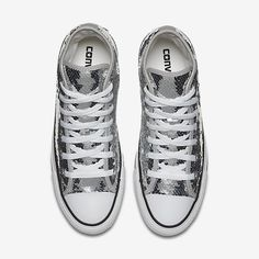 Converse Best Pinterest In Shoes 2018 On Images Mania 468 zXqYd5q