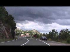 Wyspa Hvar, Dalmacja - Sveti Juraj
