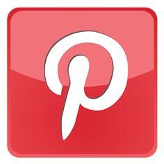 Pinterest TSERV FRANQUIA