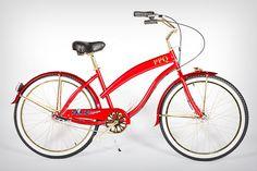 PPQ bikes