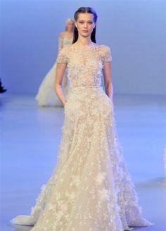 abiti-da-sposa-haute-couture-2014