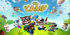 Talking Tom Camp AstuceTriche Gemmes et PiecesIllimite Gratuit Si vous avez été à la recherche de ce nouveau Talking Tom Camp Astuce, vous pouvez être sûr qu'il sera prêt pour vous. Vous aurez le jeu que vous souhaitez avec elle et il vous plaira beaucoup. Dans celui-ci, vous aurez... http://astucejeuxtriche.com/talking-tom-camp-astuce/
