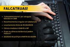 Imagem da Matéria - http://www.espacovital.com.br/noticia-32192-uma-execucao-dura-dez-anose-dinheiro-some