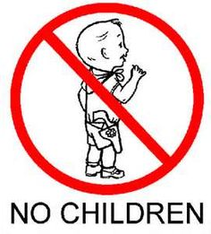 Battlements Of Rubies: Marie Stopes: No Children Allowed