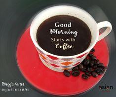 Rüegg`s Kaffee wünscht Ihnen einen wunderschönen Start in die Woche! www.rueeggs.com #motivation #coffee #positivevibes #coffeelovers #coffeearoma #coffeetime #arabicacoffee #mondaymorning #mondaythoughts #mondaymood