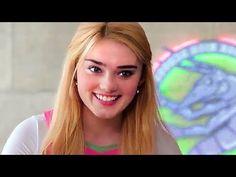 Disney Channel Movies, Disney Movies, Zombie Disney, Disney S, Zombie Full Movie, Emilia Mccarthy, Zombie Party Decorations, Zombie Cheerleader, Meg Donnelly