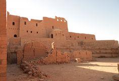 El monasterio de Santa Catalina, sinai , ofertas de Viajes baratos a Egipto. http://www.espanol.maydoumtravel.com/Viajes-y-Tours-a-Egipto/4/0/