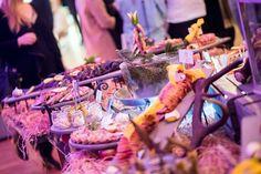 Degustacja Weselna 2017 w Lipcowym Ogrodzie @ Restauracja Lipcowy Ogród - 2-April https://www.evensi.com/degustacja-weselna-2017-w-lipcowym-ogrodzie-restauracja/204562925