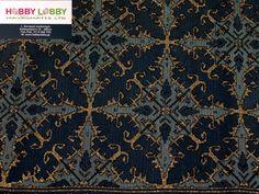 Gallery.ru / Фото #29 - hobby - ergoxeiro Cross Stitch Charts, Cross Stitch Embroidery, Cross Stitch Patterns, Crochet Patterns, Cross Stitches, Vintage Romance, Stitch 2, Stitch Design, Needlework