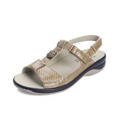 sandalias-anchas-para-plantillas-gisela-78-marron