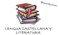 repaso #examen #lengua 2º ESO la prescripción, ortografía, objeto directo y complemento preposicional