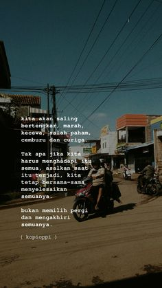 Quotes Rindu, Quotes Lucu, Cinta Quotes, Quotes Galau, Story Quotes, Sweet Quotes, Tumblr Quotes, Heart Quotes, Mood Quotes