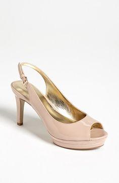 3b2a3d619e1 12 Best shoes wedding images