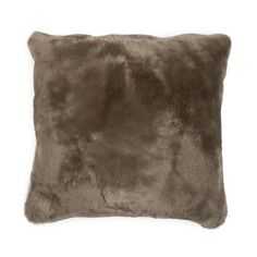 Food, Home, Clothing & General Merchandise available online! Scatter Cushions, Throw Pillows, Mothers, Faux Fur, Detail, Clothing, Food, Outfits, Toss Pillows