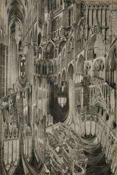GUILLAUME PELLOUX http://www.widewalls.ch/artist/guillaume-pelloux/ #collage #contemporary #art