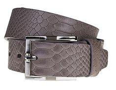 bugatti Herrengürtel Bugatti, Rind, Belt, Accessories, Collection, Fashion, Belts, Moda, Waist Belts