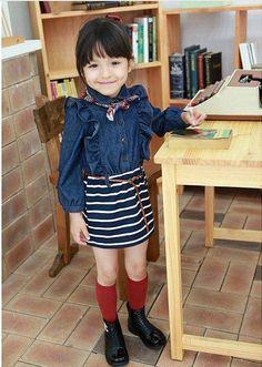 2012新作子供服 とても人気マント仕入れ、問屋、メーカー・生産工場・卸売会社一覧