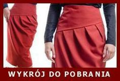 Awesome Polish site with free patterns. Use google translate to figure out the instructions!!