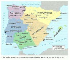 la Bética fue una antigua provincia romana de Hispania, cuyo nombre derivaba de Betis (actual Guadalquivir), el río que atravesaba toda la provincia. Orígenes y época republicana. Los romanos llega...