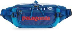 Patagonia Black Hole(R) Belt Bag