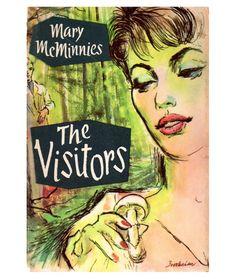 www.NeglectedBooks.com: Where forgotten books are remembered