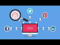 LikesRock Social Media Marketing ( Social Media Exchange ) - http://www.highpa20s.com/link-building/likesrock-social-media-marketing-social-media-exchange/
