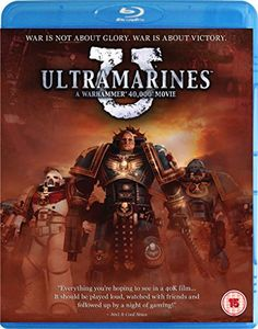 #PopularKidsToys Just Added In New Toys In Store!Read The Full Description & Reviews Here - Ultramarines: A Warhammer 40,000 Movie Blu-ray -   #gallery-1  margin: auto;  #gallery-1 .gallery-item  float: left; margin-top: 10px; text-align: center; width: 33%;  #gallery-1 img  border: 2px solid #cfcfcf;  #gallery-1 .gallery-caption  margin-left: 0;  /* see gallery_shortcode() in wp-includes/media.php */