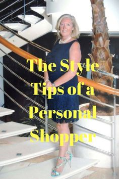 1000 images about style tips i m loving on pinterest coach tours