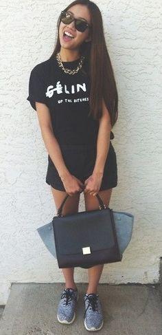 Celine on Pinterest | Celine Bag, Belle and Bags