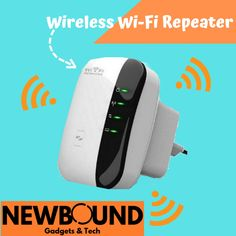 Time To Fix That! More information in the link below! Pop Up Window, Cute Cat Gif, Wifi Router, Tech Gadgets, Link, High Tech Gadgets, Wireless Router, Gadgets