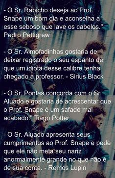 Magia Harry Potter, Harry Potter Voldemort, Harry Potter Jk Rowling, Harry Potter Ron, Harry Potter Marauders, Harry Potter Tumblr, Harry Potter Universal, Hogwarts, Wolfstar