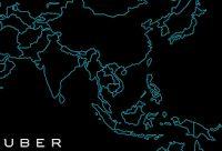 Contabilidade Financeira: Uber e corrupção na Ásia