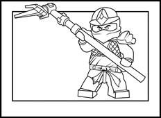 lego ninjago cole zx coloring pages Ninjago Cole, Ninjago Kai, Ninjago Party, Cat Coloring Page, Cartoon Coloring Pages, Colouring Pages, Free Coloring, Colouring Sheets, Coloring Books