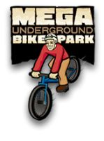 Louisville Mega Cavern Bike Parking, Kentucky, Places To Go, Road Trip, Tours, Party, Adventure, Vacation Ideas